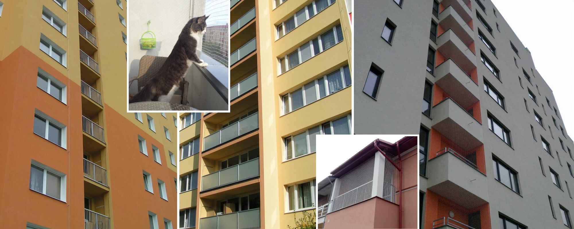 Balkonovesite.cz